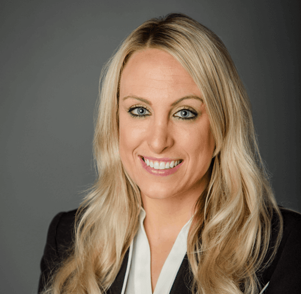 kristin siegel family law attorney