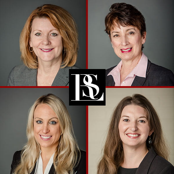 family law attorneys in lees summit